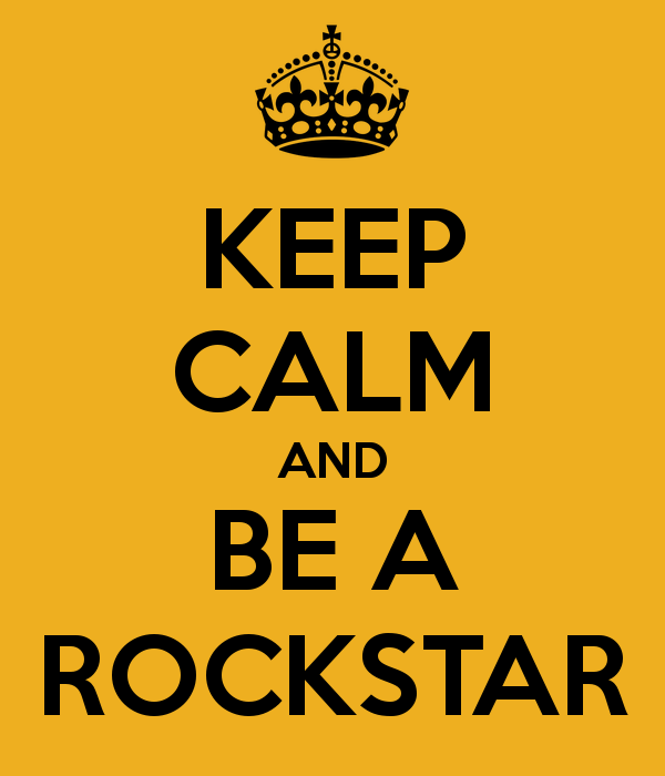 keep-calm-and-be-a-rockstar-21